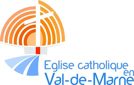 logo-D94